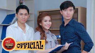 Download Mì Gõ | Tập 221 : Cỗ Máy Thời Gian (Phim Hài Hay 2018) Video