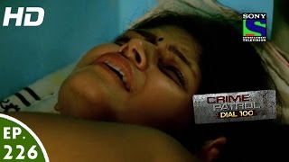 Download Crime Patrol Dial 100 - क्राइम पेट्रोल - Pinjar - Episode 226 - 23rd August, 2016 Video