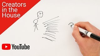 Download Tips to Creating Great Content ft Henry Reich of minutephysics Video