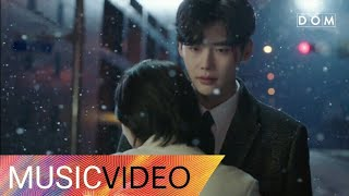 Download [MV] Eddy Kim (에디킴) - When Night falls (긴 밤이 오면) While You Were Sleeping OST Part1 Video