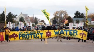 Download 1st amendment being destroyed by oil interests - Lionel Video