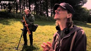 Download Over and Out - Detectorists: Episode 3 Preview - BBC Four Video