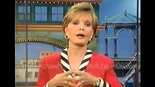 Download FLORENCE HENDERSON - R.I.P. Video