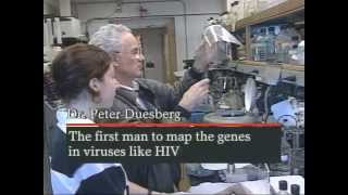 Download Aids Conspiracy is REAL 2017 Video