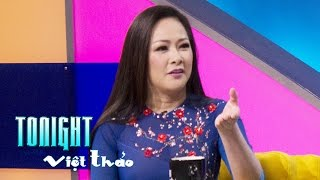 Download Tonight with Viet Thao - Episode 13 (Special Guest: NHU QUYNH) Video