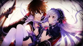 Download Top 10 Action/Romance/Fantasy Anime 2015-2016 [HD] Video
