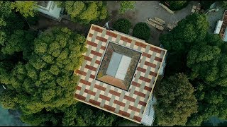 Download Introducing 'Island' at the British Pavilion | Venice Architecture Biennale 2018 Video