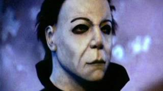 Download Halloween 8 main Theme Video