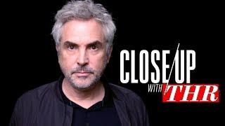 Download Alfonso Cuaron Talks Finding 'Roma' Star Yalitza Aparicio   Close Up Video