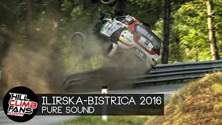 Download Best of Ilirska-Bistrica Hill Climb 2016 Video