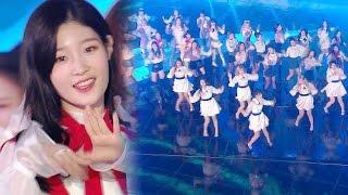 Download 'Ultra Dance Festival' 걸그룹 들의 단체 댄스 퍼포먼스! @2016 SAF 가요대전 1부 20161226 Video