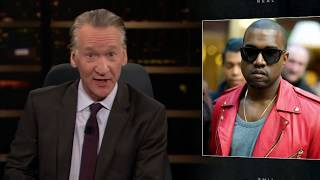 Download New Rule: Snide and Prejudice | Real Time with Bill Maher (HBO) Video