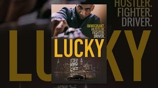 Download Lucky Video