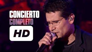 Download Ayer Te Vi... Fue más claro que la luna - Jesús Adrián Romero - DVD Completo Video