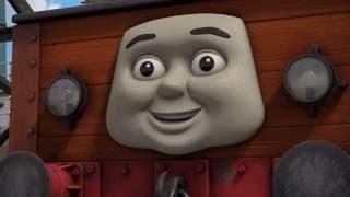 Download Thomas e seus amigos - Stafford a locomotiva a vapor Video