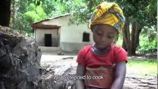 Download UNICEF - child survival in Sierra Leone Video