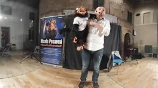 Download 18 nicola pesaresi ventriloquo Video