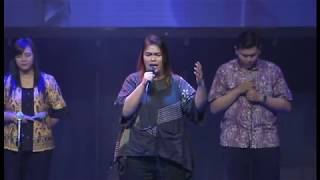 Download Graha Bethany Nginden - Apapun Yang Terjadi Video