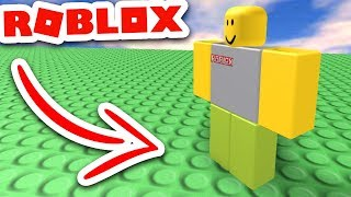 Download How Roblox USED to Look Video
