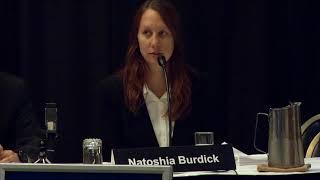 Download Investigative Hearing Flight 3153 Anchorage, Alaska Aug. 17, 2017 pt2 Video
