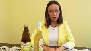 Download Ocet jabłkowy, eliksir zdrowia i urody... Video