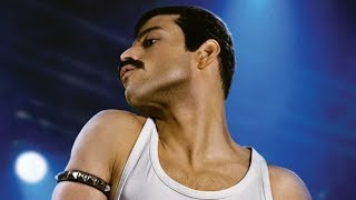 Download Why The Actor Who Plays Freddie Mercury Looks So Familiar Video