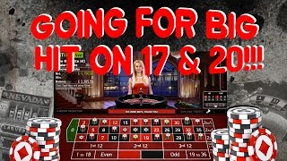 Download £3,000 vs Roulette!!!! Video