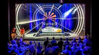 Download Reveal Nuna9 Video