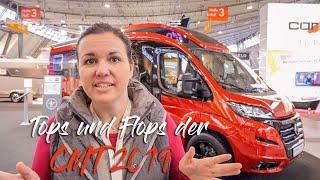 Download CMT Stuttgart 2019・Tops & Flops der Urlaubsmesse Video