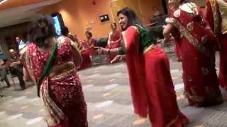 Download Teej Party Omaha Nebraska Part 17 Video