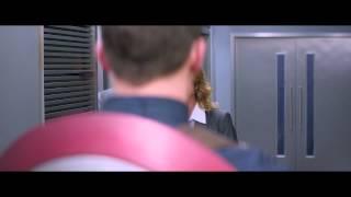 Download Captain America: The Winter Soldier - Trailer Video