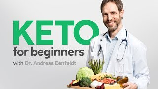 Download A keto diet for beginners Video