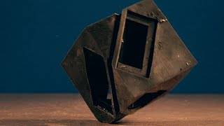 Download Programmable Viscoelastic Materials Video