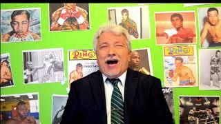 Download PRONOSTICO LEO SANTA CRUZ VS. ABNER MARES Video