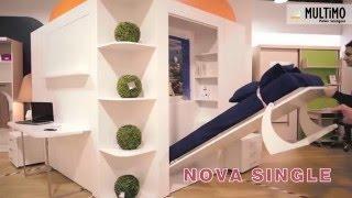 Download Smart Furniture Video