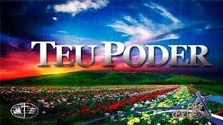 Download Teu poder - Ministério Jovem Video