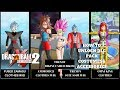 Download DRAGON BALL XENOVERSE 2 HOW TO GET DLC PACK 6 COSTUMES AND TRENDY SUIT/ ANDROID 21 OUTFIT Video