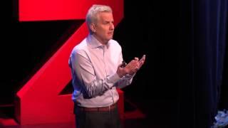 Download Circular Economy: Thomas Rau at TEDxZwolle Video