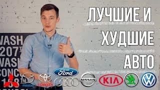 Download Худшие и Лучшие Авто Всех Брендов. Video