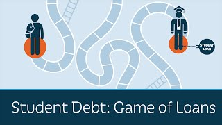 Download Game of Loans Video