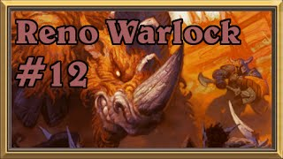 Download Reno Warlock #12: Dragon Edition Video