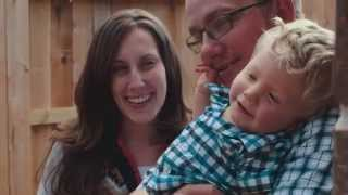 Download Erika's Story - Congestive Heart Failure at 29 Video