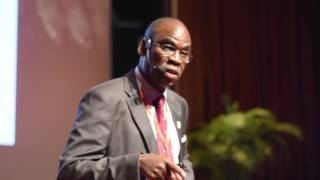Download Une Afrique Entreprenante qui s'affirme | Ababacar Mbengue | TEDxAbidjan Video