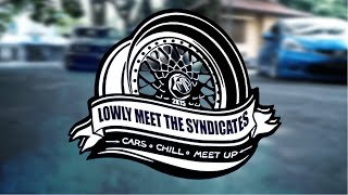 Download LOWLYS MEET THE SYNDICATE 2015 Video