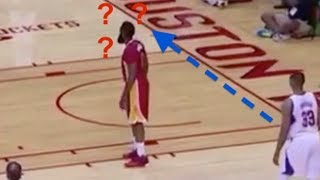 Download NBA Funny Defense Moments Video