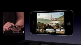 Download WWDC 2010 Complete Video
