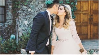 Download The Wedding | Heart & Arnold Video