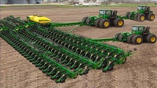 Download Ultimate Extreme Modern Agriculture Heavy Equipment Mega Machines Video