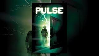 Download Pulse (1988) Video