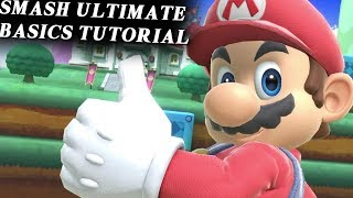 Download How to Play Smash Ultimate Video